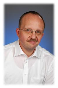 Dr.Bluethner