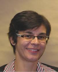 Petra Kalischewski