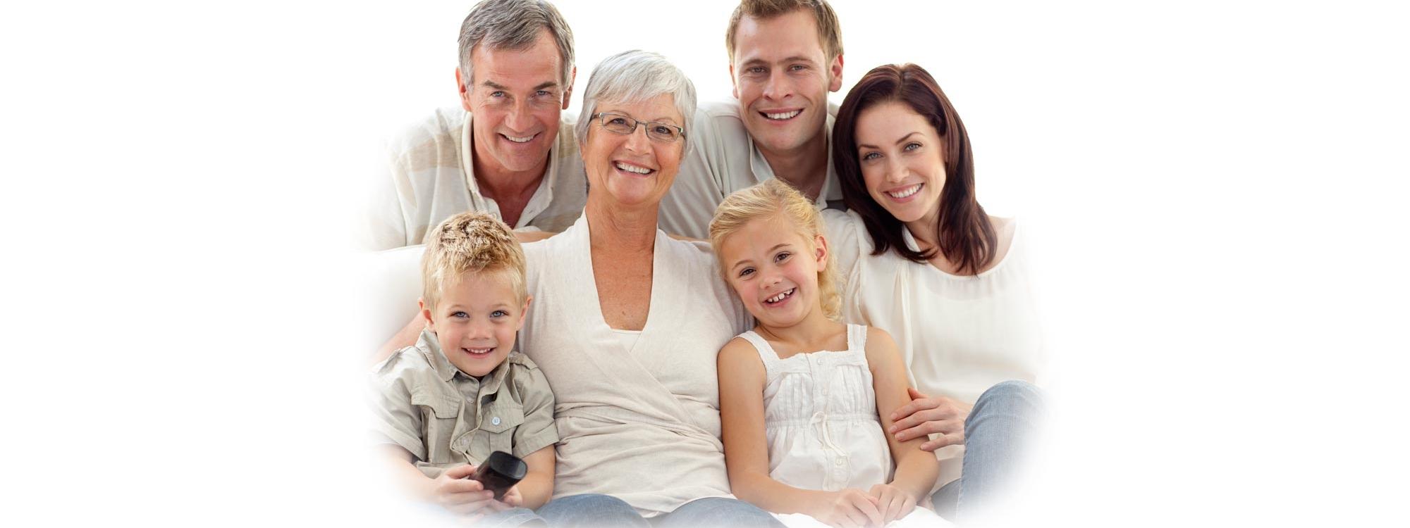 Familie_10826122